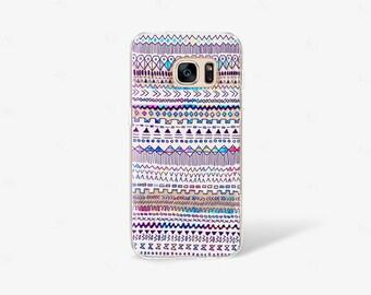 Bohemain iPhone 6 Case Tough iPhone 6S Plus Case Tough Aztec iPhone Case Samsung Note 5 Case Tribal iPhone 6 Case Chevron iPhone 6 Case