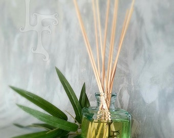 Reed Diffuser Oil REFILL 4oz. Choose Your Scent!