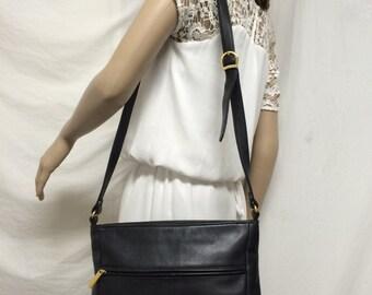 hermes garden party sizes - Vintage stone mountain handbags �C Etsy