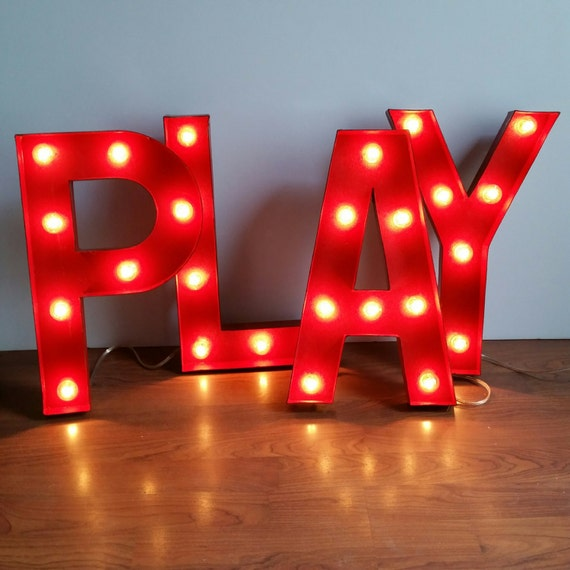 marquee light up letters marquee light up letters marquee sign 12 or 23581 | il 570xN.956832444 4yuw