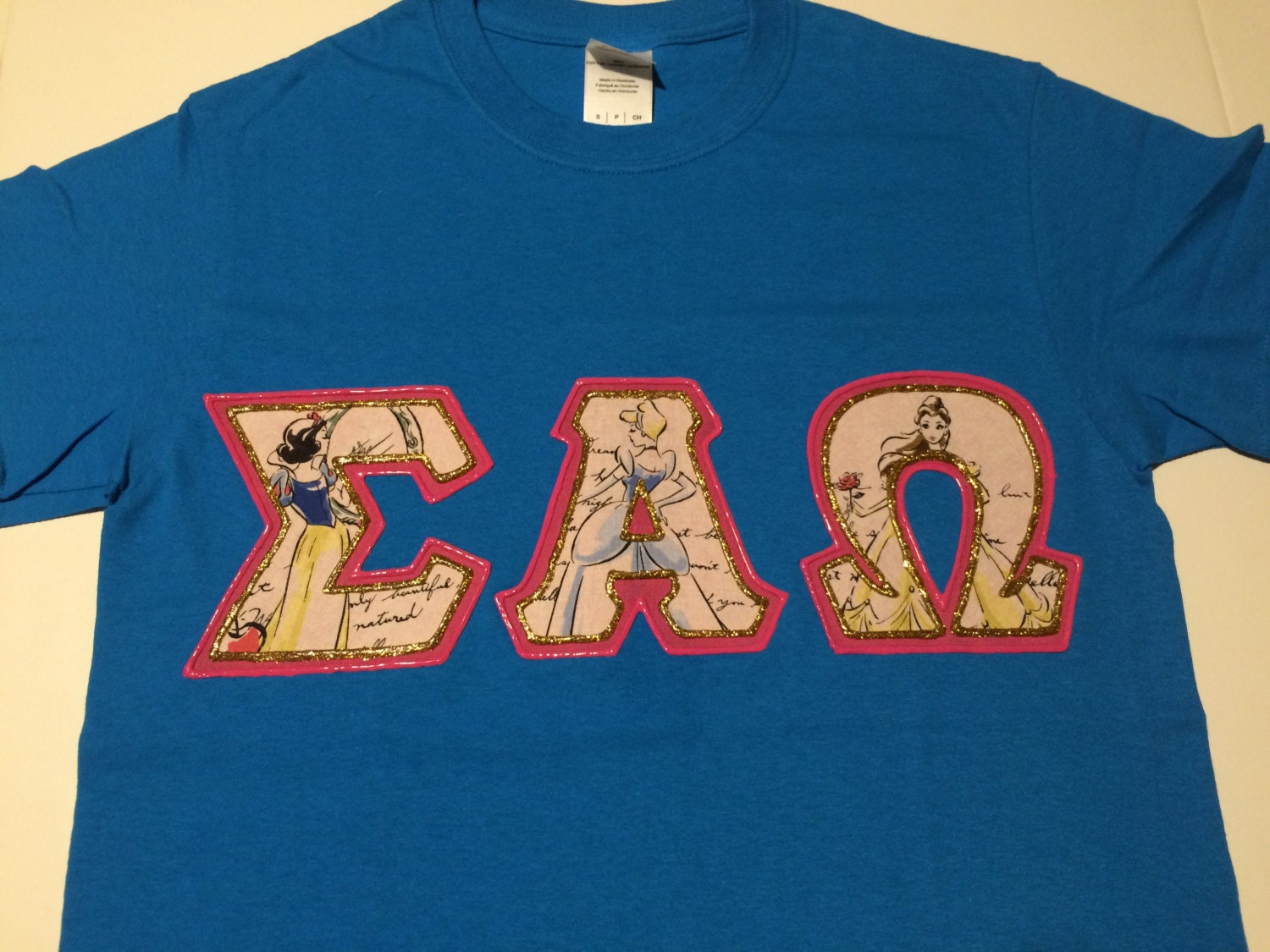 custom greek letter shirt sigma alpha omega