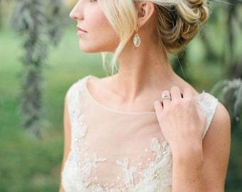 Bridal Headpiece Rhinestone Headband Wedding Headband Crystal Wedding Headpiece, Bridal bridesmaid Headband Headpiece 1920s Flapper headband