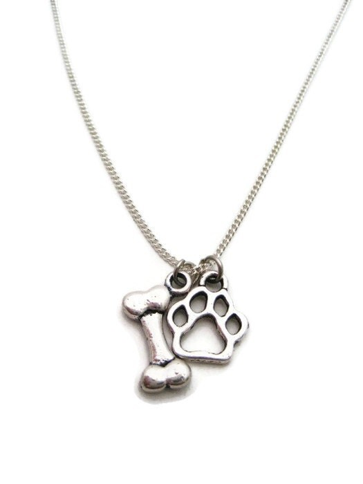 7 besides Gold Chains additionally Dog Paw Necklace Paw And Bone Necklace additionally 14k Gold Necklace Extender also 351964954116. on 14k gold rope chain bracelet