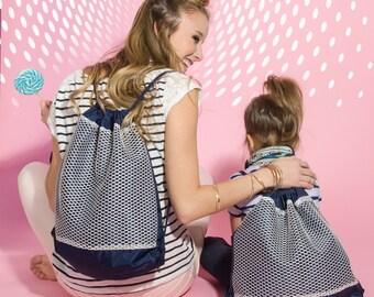 Balance 30%, backpack, tote bag, gym bag, bag shoe