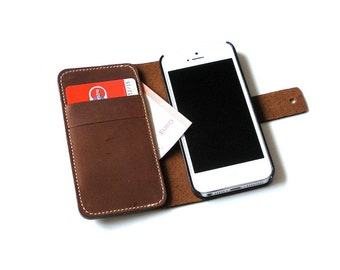 iPhone 5s wallet case, iphone 5s case leather, iphone 5s case, iphone 5s cases, iphone 5s leather wallet case