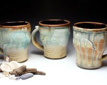 12 oz. Coffee Mug