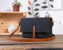 Mother's day gift idea,  Messenger bag, Festival bags, Crossbody handbag, Ladies purses, Long adjustable strap, Handbags on sale, Leather