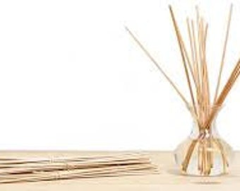 8oz Reed Diffuser Base