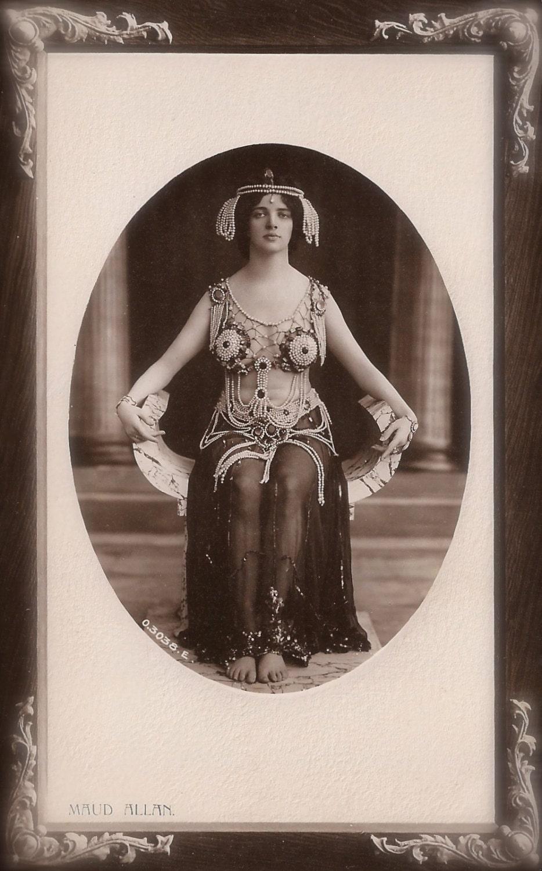 Video Panties Maud Allan  nudes (79 pictures), Facebook, swimsuit