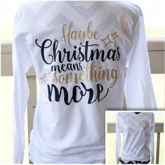 Cheap Christmas T Shirts