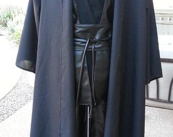 Sith Robe set