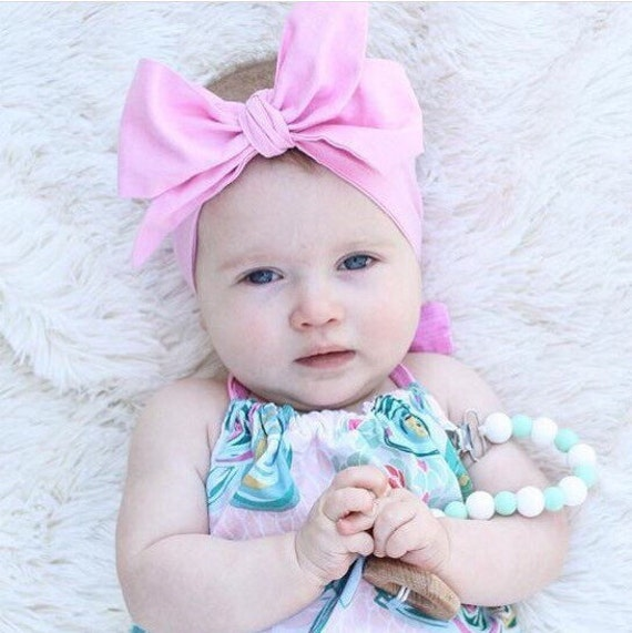 Baby Head Wraps Baby Head Wrap Baby Headwrap Turbans For