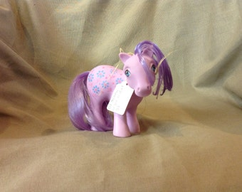 My Little Pony-Mommy Bright Bouquet-G1 NEW LOWER PRICE!