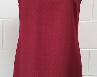 Limited edition handmade women's dress