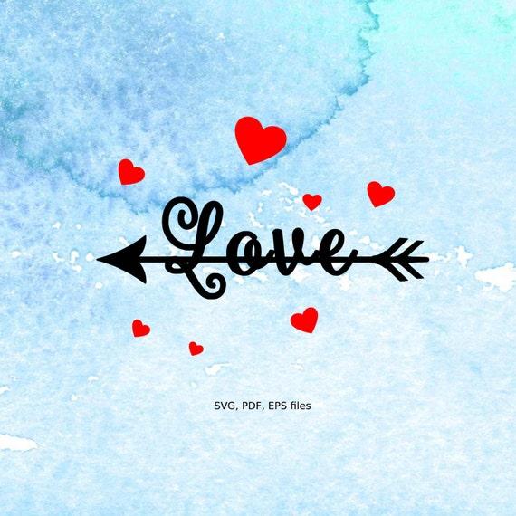 the shifting heart script pdf