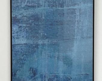 Blue 165