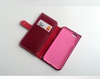 iphone 6 wallet case iphone 6s wallet iphone 6 plus wallet leather iphone 6s plus case wallet iphone 5s iphone 5 wallet case leather iphone