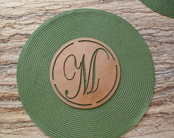Personalized Trivet - Custom Trivet