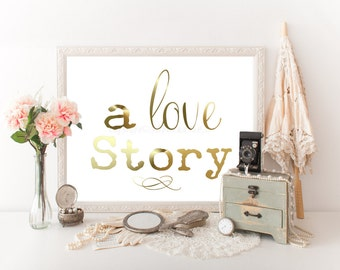 Love Quote Digital Download, Love Quote Printable, Love Quote Sign, Love Quote Print, Love Quote Decor, Love Quote Download Print 0043