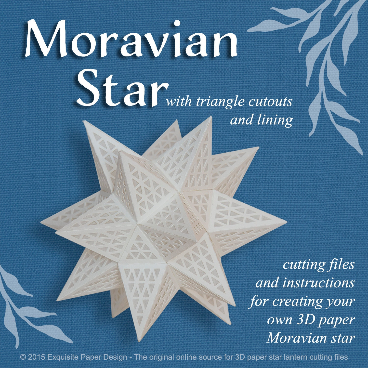 what is a moravian star the history how to make one and where to buy a moravian star. Black Bedroom Furniture Sets. Home Design Ideas