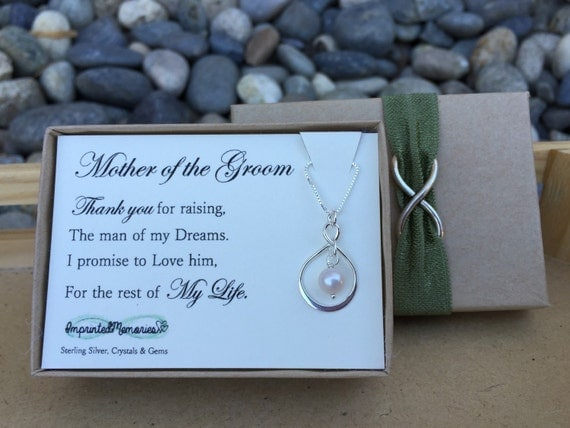 Mother Of The Groom Gift: Mother Of The Groom Gift Mother Of The Groom By