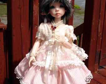 Kaye Wiggs dolls clothes/clothes for 18inch BJD/MSD dolls