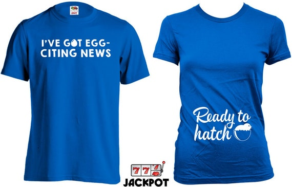 Matching shirts for couples matching easter shirts couple like this item negle Choice Image