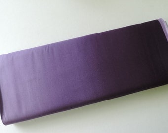 Ombre Aubergine 10800 224 by V and Co for Moda