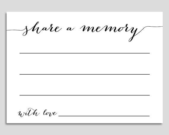 memory template memory template student memory page template