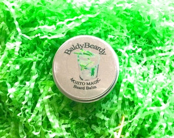 coconut beard balm coconut bounty scented using by. Black Bedroom Furniture Sets. Home Design Ideas