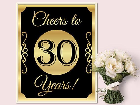 40Th Birthday Invitations was adorable invitations design