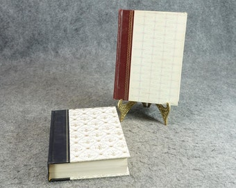Reader's Digest Condensed Books 2 Book Collection