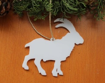 Christmas Tree Ornament, Merry Christmas, Tree Decoration, Holiday Decoration
