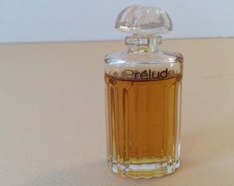 Prelude by Balenciaga, 10 ml. Made in france