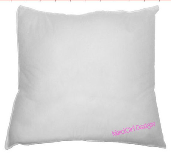 Get 16 x 16 Soft Stuff Pillow Insert online or find other 16 x 16 products from trueufilv3f.ga3/5.