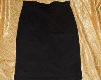Genuine vintage Fendi skirt