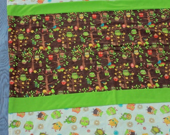 BALANCE blanket for baby crib bedding baby bed