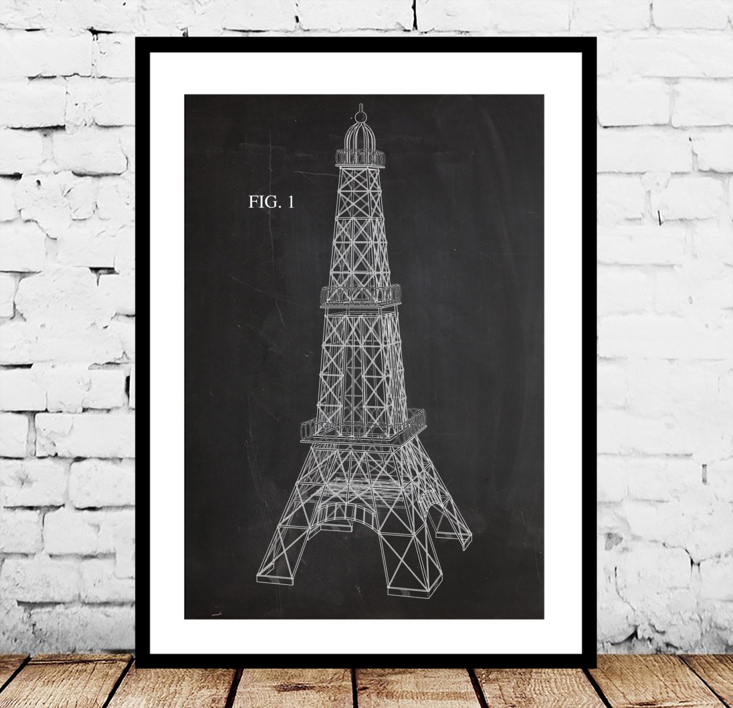 Eiffel tower patent eiffel tower poster eiffel tower blueprint eiffel tower patent eiffel tower poster eiffel tower blueprint eiffel tower print eiffel tower art eiffel tower decor p104 jeuxipadfo Images