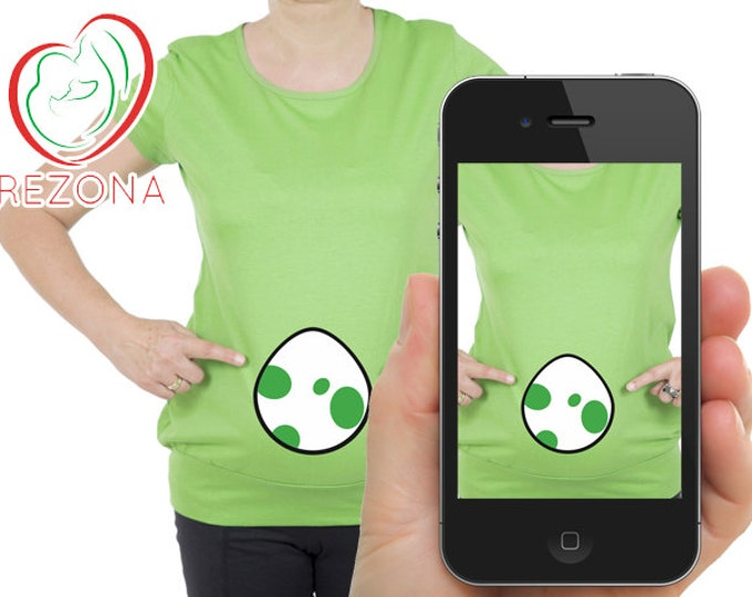 Pokemon Go Pregnancy Announcement Shirt,Pokemon Go Egg Hatch,Maternity Pokemon Shirt,Pokemon Go Team Shirt,Pokemon Tees,Oh? Tee Poke Ball