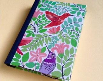 Birding log, Birding Journal, Birdwatching journal