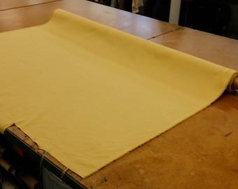 Tan Drapery Fabric