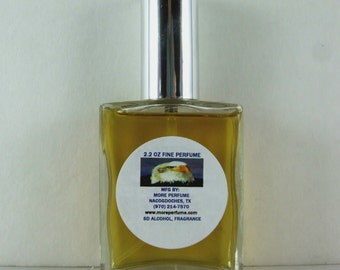 Dracconier Perfume For Men, Version Of Drakkar Noir® - Sale! Reg. 35.00