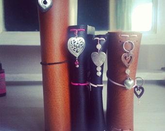 Valentines Journals
