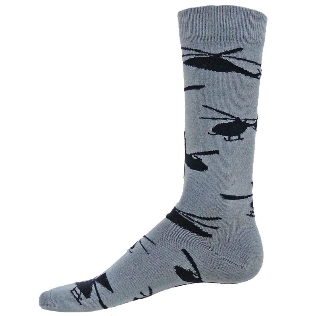 Most Comfortable Mens Shoe Images. Mens Work Boots Kmart ...