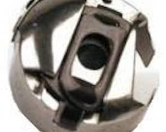 Pfaff Bobbin Case 91-105544-91 For Sewing Machine Models 1212, 1213, 1214, 1215, 1216, 1217, 1221, 1222, 1222E, 1222SE, 1229, 130, 1371, 138