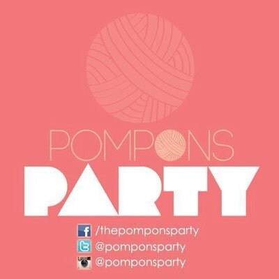 pomponsparty