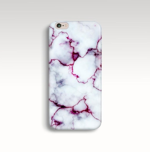 Marble Iphone 6 Case Iphone 7 Case Marble Iphone 6s Case