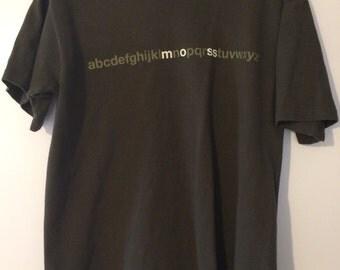 Vintage Mossimo T-Shirt!!!