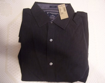 Men's American Eagle Dress Shirt
