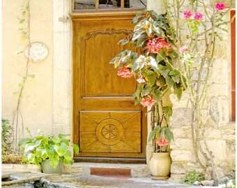 paris home decor, Paris Door Photography, Paris Door Print, Architecture, Paris Door Photo, Paris Art, French Wall Decor